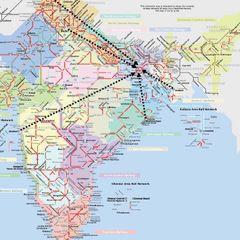 trainmap150805