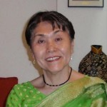 Tamaki Matsuoka(2012)